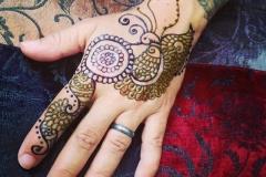 Henna Patricia 9