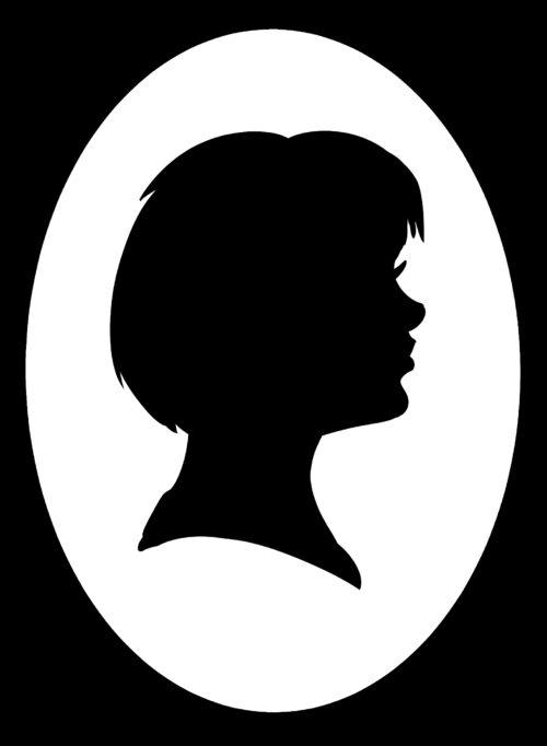 Woman9