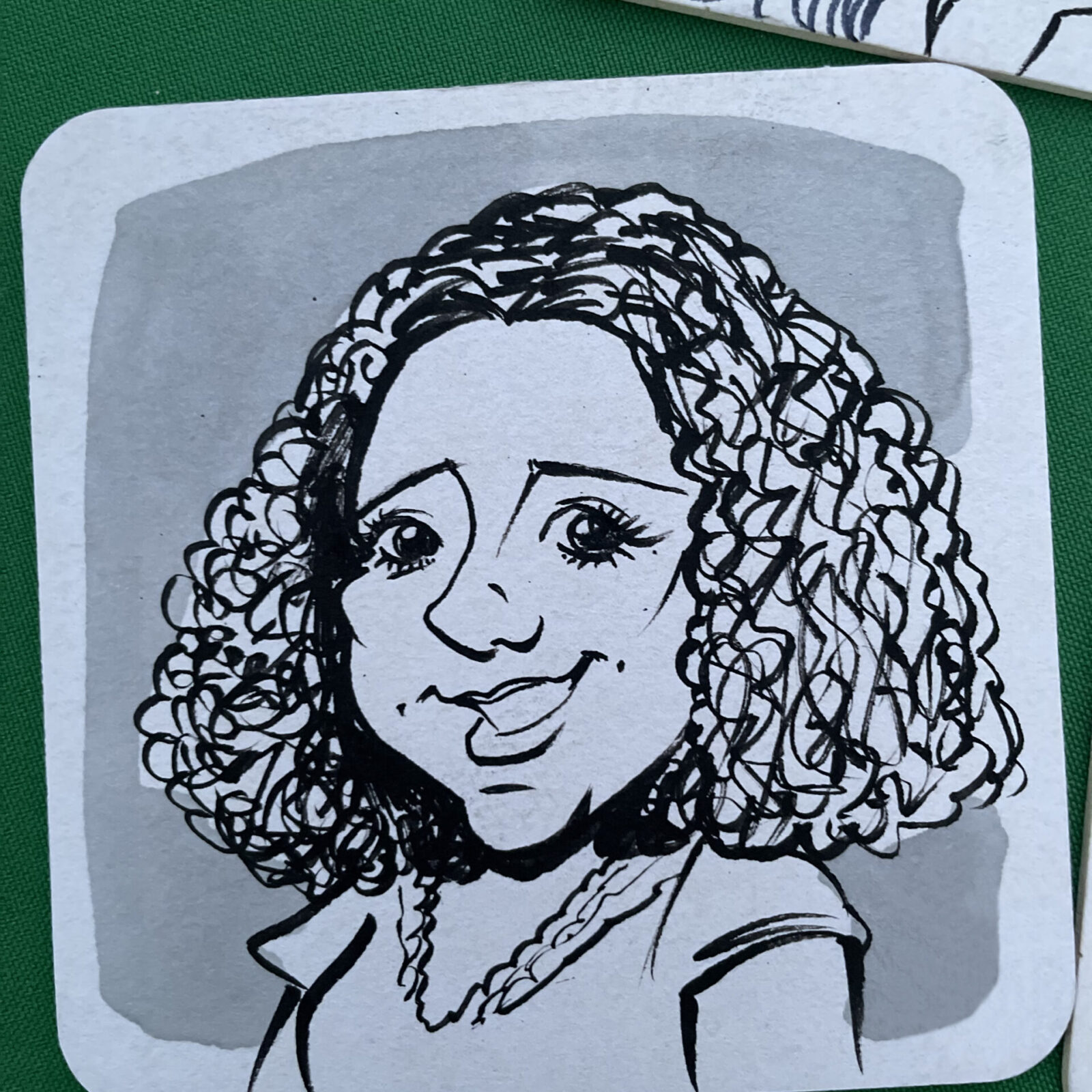 CoasterCartoons_0222nosign