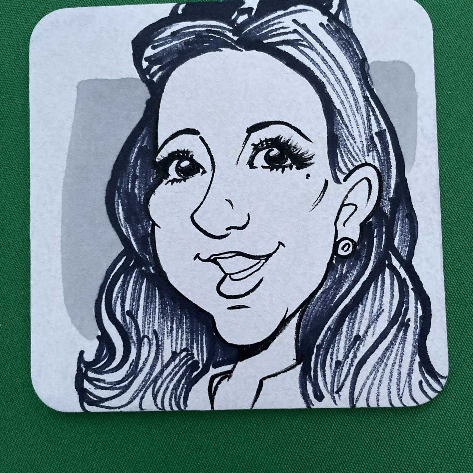 CoasterCartoons_0223nosign
